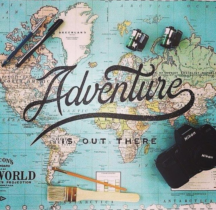 Put down the map and get wonderfully lost! 😊 Get lost with Celdes at http://www.celdes.com !  #exploreceldes #exploretheworld #adventure