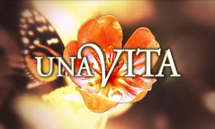 Una Vita (20-01-2017) - Episodio 401 Trama episodio Lourdes si impegna a far capire a Victor che Maria Luisa non importa più nulla di lui.