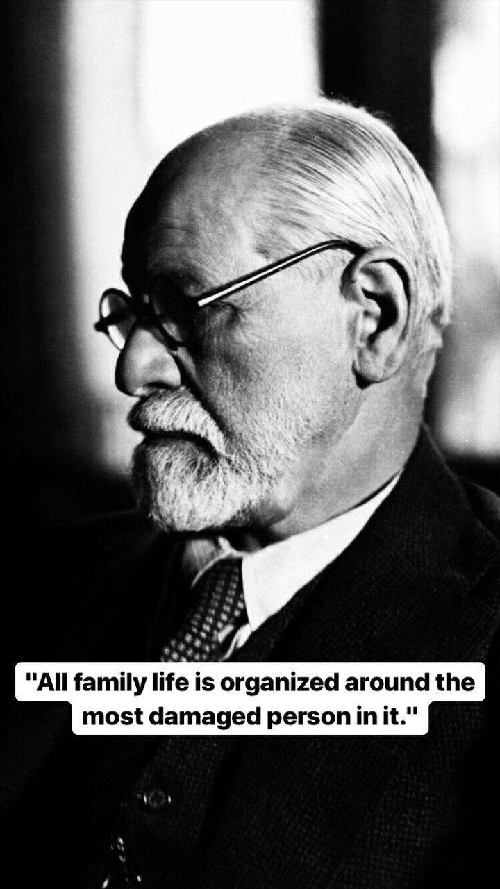 Psychology Theory Sigmund Freud Freud Quotes Philosophical Quotes Psychology Quotes