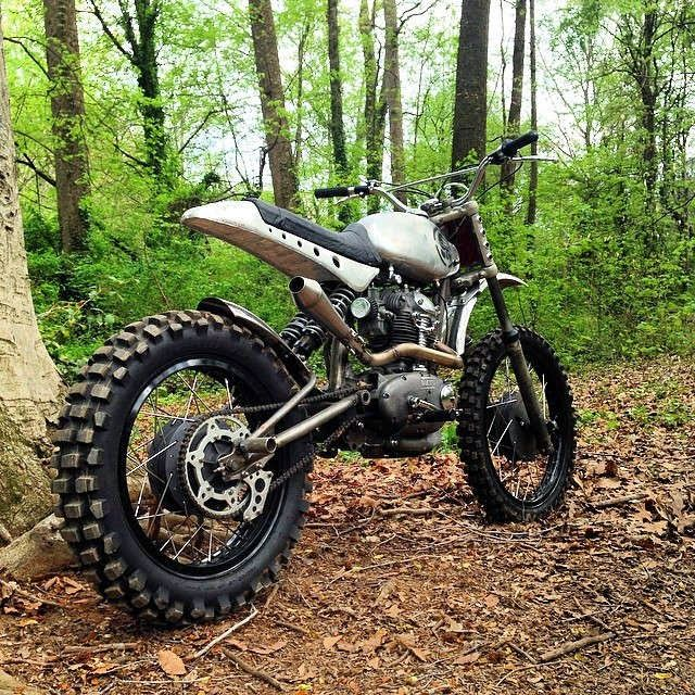 custom trail bikes cma Motorcycle rentals, tours, and custom rides exciting your senses, inspiring  your soul  adventure is to take you to beautiful places, along amazing roads  and trails,  of colorado motorcycle adventures (cma), has been riding  motorcycles.