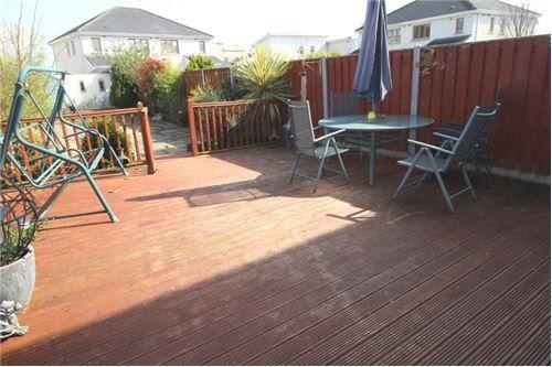 Terraced House - For Sale - Celbridge, Kildare - 90401002-2044