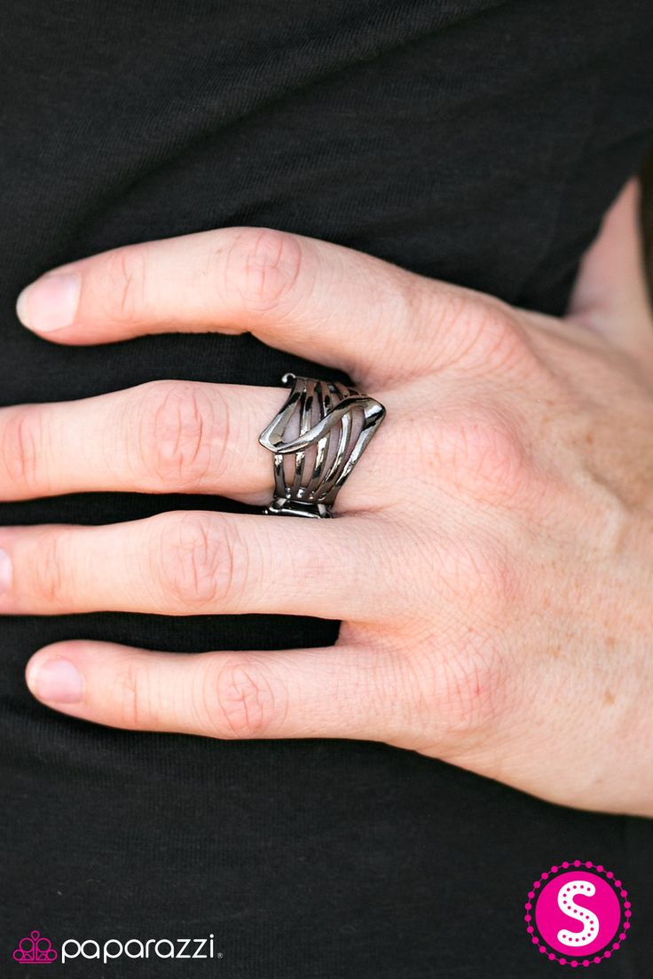 41 best Paparazzi $5 Rings. images on Pinterest | Paparazzi ...