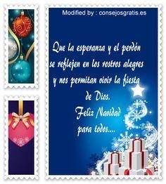 buscar mensajes bonitos con imàgenes de felìz Navidad para mis amigos , mensajes con imàgenes de felìz Navidad para mis amigos , tarjetas con mensajes de texto de felìz Navidad para mis amigos , palabras con imàgenes de felìz Navidad para mis amigos