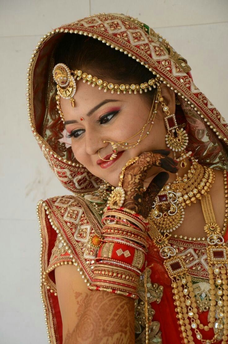 Bridal Grill Wallpaper Indian Wedding Photography Couples Bridal Photography Poses