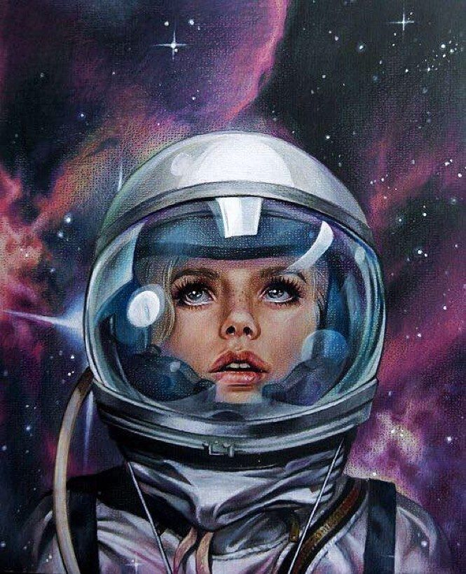 "NewRetroWave on Instagram: ""Stay retro folks. Vision shared via @absolute.valentine #newretrowave"" 