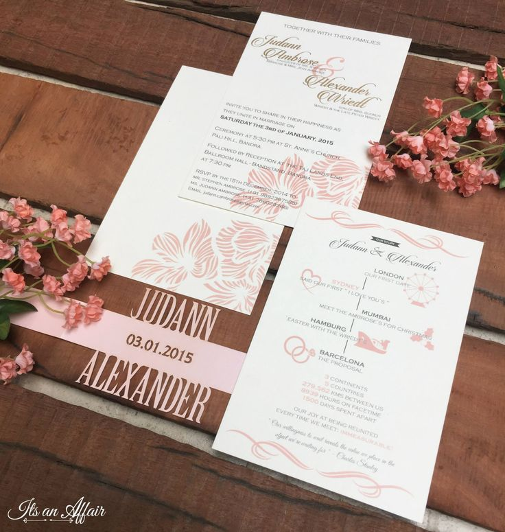 format of indian wedding invitation in english%0A There are two things everyone knew about wedding cards