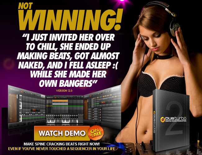 """Dubturbo """"beat making software"""" """"best beat making software"""" """"good beat making software"""" """"hip hop beat making software"""" """"reason beat making software"""" """"beat making software for pc"""" Make Music Online """"the best beat making software"""" """"rap beat making software"""" """"online beat making software"""" Do you aspire to become a musician"""