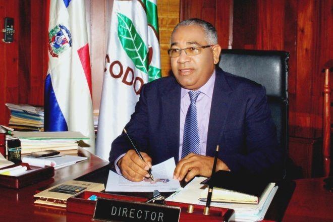 CODOCAFÉ Inicia Su Plan Operativo Anual Para Fomentar La Producción Nacional