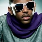 Fabolous ft Chris Brown - Ready