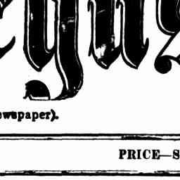 15 Feb 1910 - BENDIGO GOLDFIELDS.