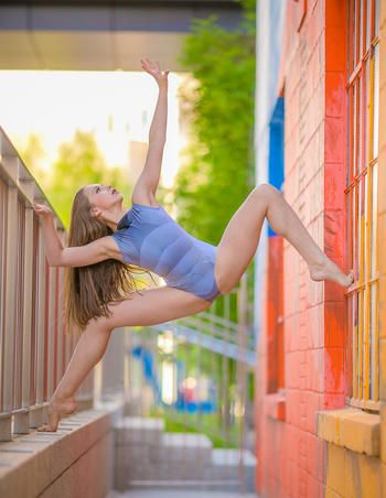 51 best - Tate Mcrae - images on Pinterest | Dancing ...