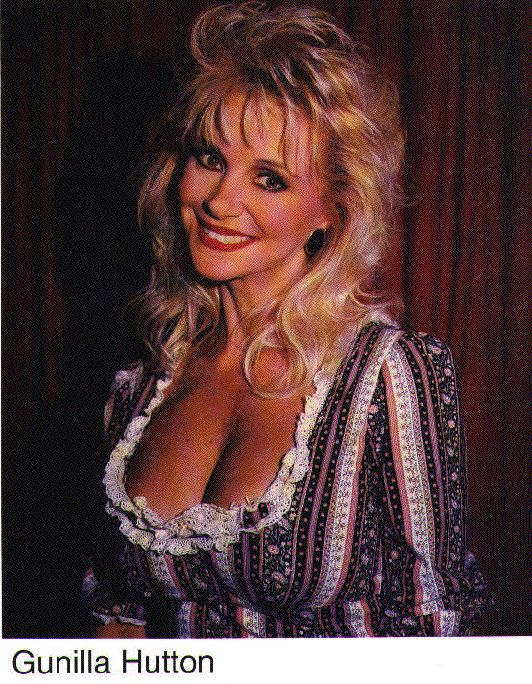 gunilla hutton - Google Search
