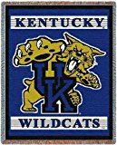 Tim Couch Kentucky Wildcats Posters