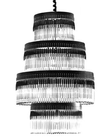 108 Best Images About Unique Chandeliers Light Fixtures