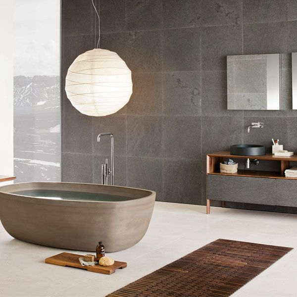 Hart   Luxury Designer Bathrooms, Suites And Accessories