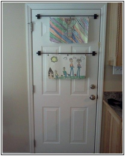 Best 20 Magnetic Curtain Rods Ideas On Pinterest Anchor Chart Display Magnetic Blinds And