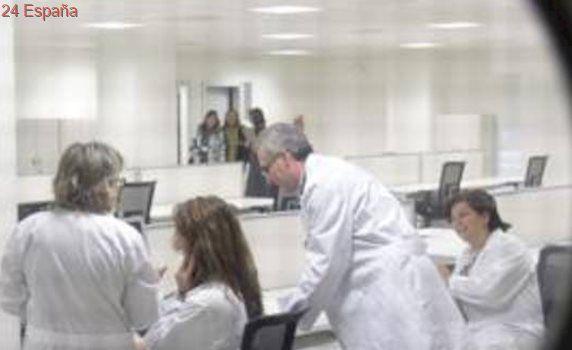 Oferta de Empleo Público: la Sanidad valenciana anuncia la convocatoria de 14.000 plazas