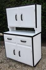 166 best Kitchen Cabinet images on Pinterest | Kitchen cabinets ...