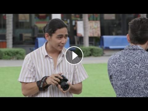 Till I Met You: Ipapangako ang Pagmamahal!: Subscribe to the ABS-CBN Entertainment channel! - Visit our official website! Facebook:…