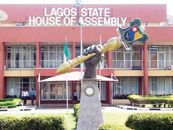Many Lagos Private Schools not complying with standards  collect huge school fees & pay teachers peanuts