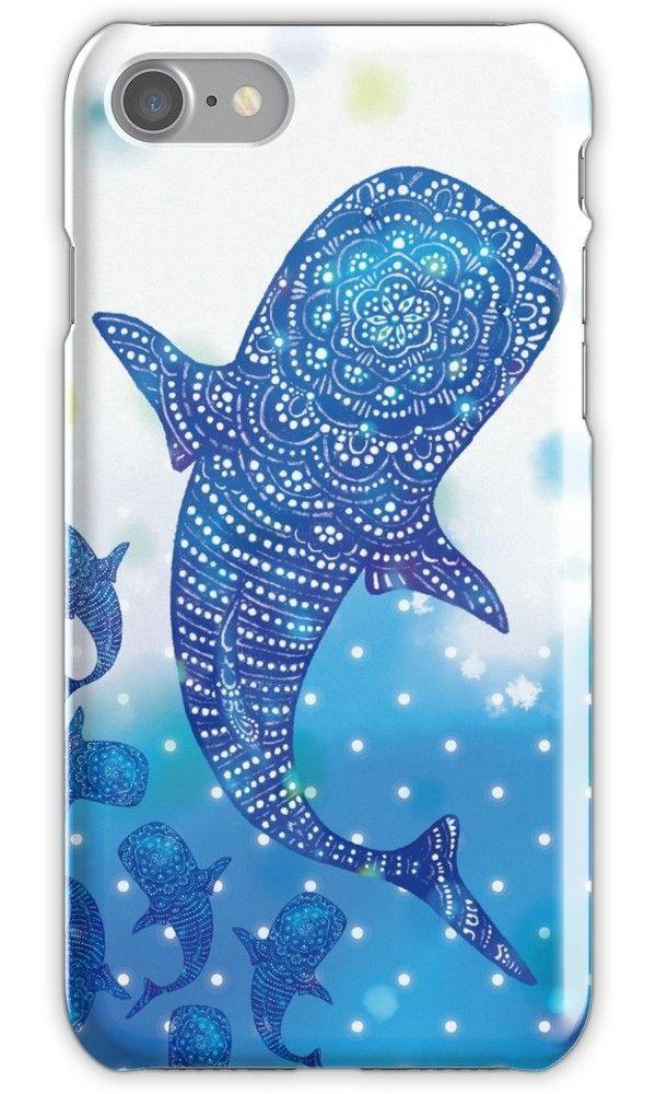 Mejores 52 imágenes de Tatoo Shark Whale en Pinterest | Tiburones ...