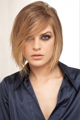 sugestoes-de-cortes-de-cabelos-para-mulheres-no-verao-2013-5