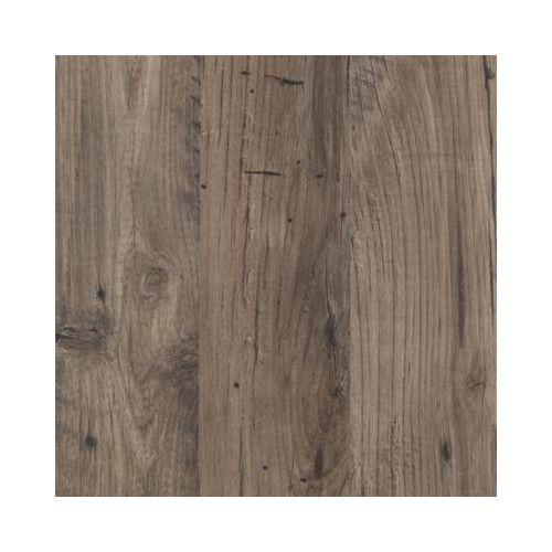 17 best ideas about mohawk flooring on pinterest vinyl for Intuitive laminate flooring