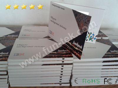Best Video Brochure Videobrochure Videomarketing