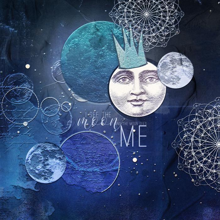 I See the Moon https://www.digitalscrapbookingstudio.com/digital-art/bundled-deals/midnight-sky/