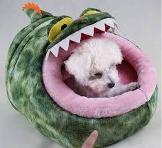 Resultado de imagem para camas para cachorro