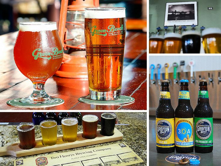 17 best images about florida on pinterest key west for Craft beer key west