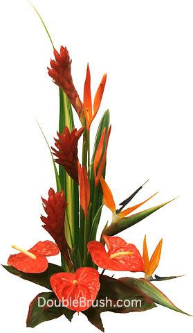 http://hawaiivacationgifts.com/catalog/images/hilo-harmony-flower-bouquets.jpg