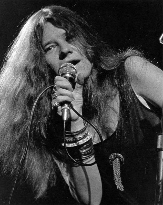 janis joplin classic rock - photo #19