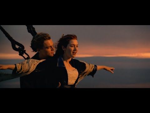 Titanic (2017) - Dolby Vision Trailer - Titanic, winner of 11 Academy Awards including Best Picture and Best Director, will return to select theaters nationwide for an exclusive one-week engagement starting Dec 1st in Dolby Cinema at AMC. -- TITANIC originally released in 1997 with Leonardo DiCaprio and Kate Winslet. Directed by James Cameron. | Paramount Pictures