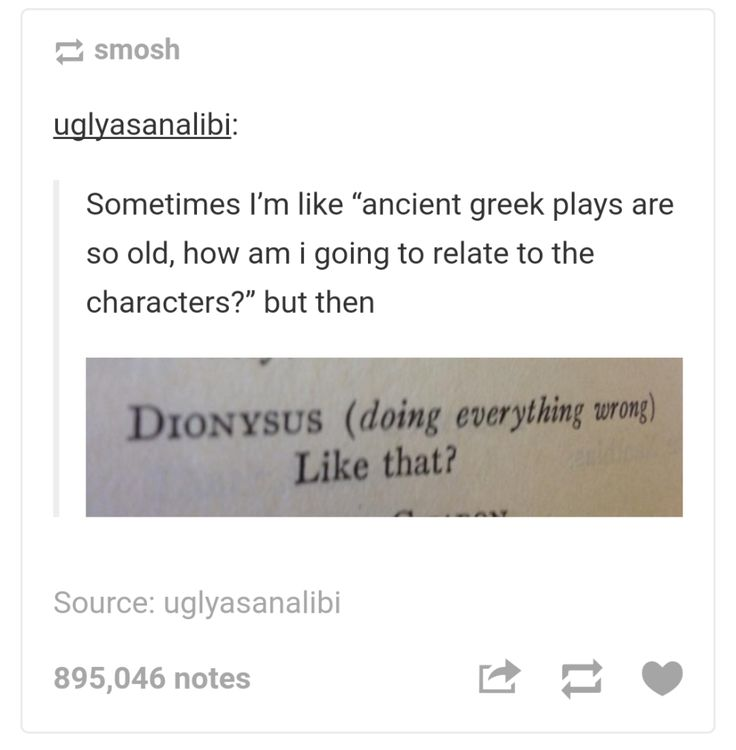 Tumblr Posts To Read When You Need A Good Laugh You Ve - 22 tumblr posts that will leave you laughing