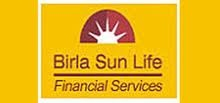 There are large varieties of Life Insurance Plans in India. You can evaluate and verify the suited whole life term Plan for your family. Apply Online for the best help on Birla Sun Life Insurance in Jalandhar http://www.dialabank.com/article.cfm/articleid/5738/birla-sun-life-insurance-jalandhar / Call 0181-6001160