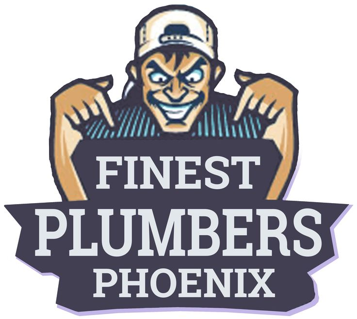 Are you in need of expert plumber in Phoenix? Finest Plumbers Phoenix professionals at one call services can handle all of your drain, plumbing, and water heater needs. #PlumbingPhoenixAZ #BestPlumberPhoenixService #LocalPhoenixPlumberService #LocalPlumberPhoenixAZ #FinestPlumbersPhoenix