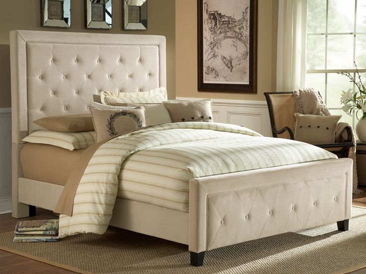 Kaylie Buckwheat   Freedu0027s Furniture