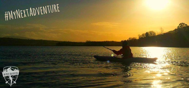My Next Adventure (Killaloe, Ireland): Address, Phone Number, Kayaking & Canoeing Reviews - TripAdvisor