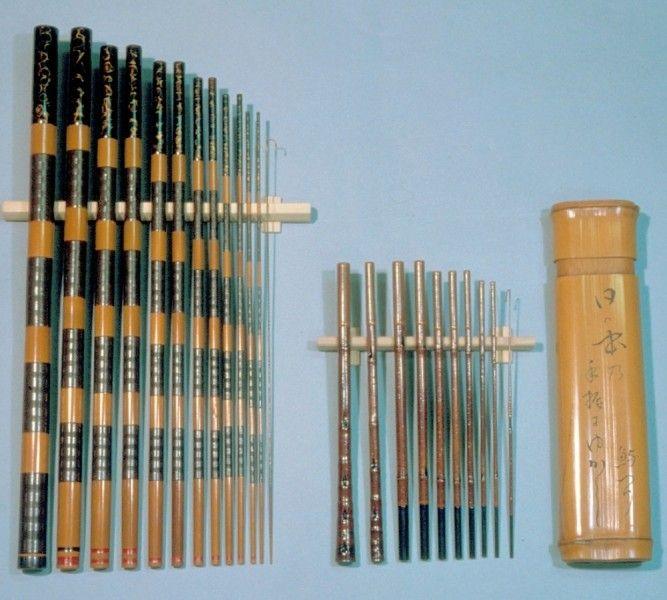 江戸和竿 | 伝統的工芸品 | 伝統工芸 青山スクエア