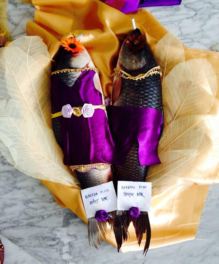 ... Holud decorations on Pinterest Indian weddings, Wedding and Mehendi