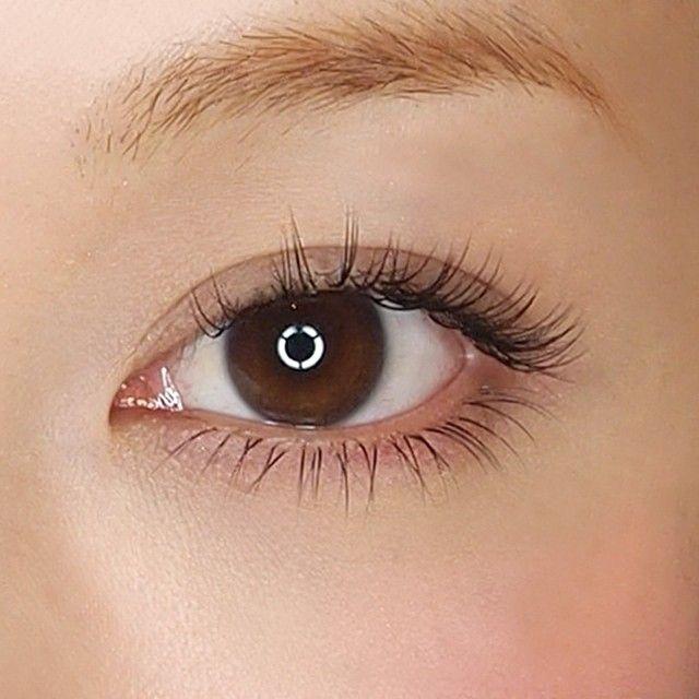 いいね!39件、コメント11件 ― HoneyLASH(ハニーラッシュ)さん(@honeylash)のInstagramアカウント: 「上50本 下20本 #ハニーラッシュ #honeylash #eyelashes #eyelashextensions #まつげエクステ #マツエク #eyeblows #makeup…」