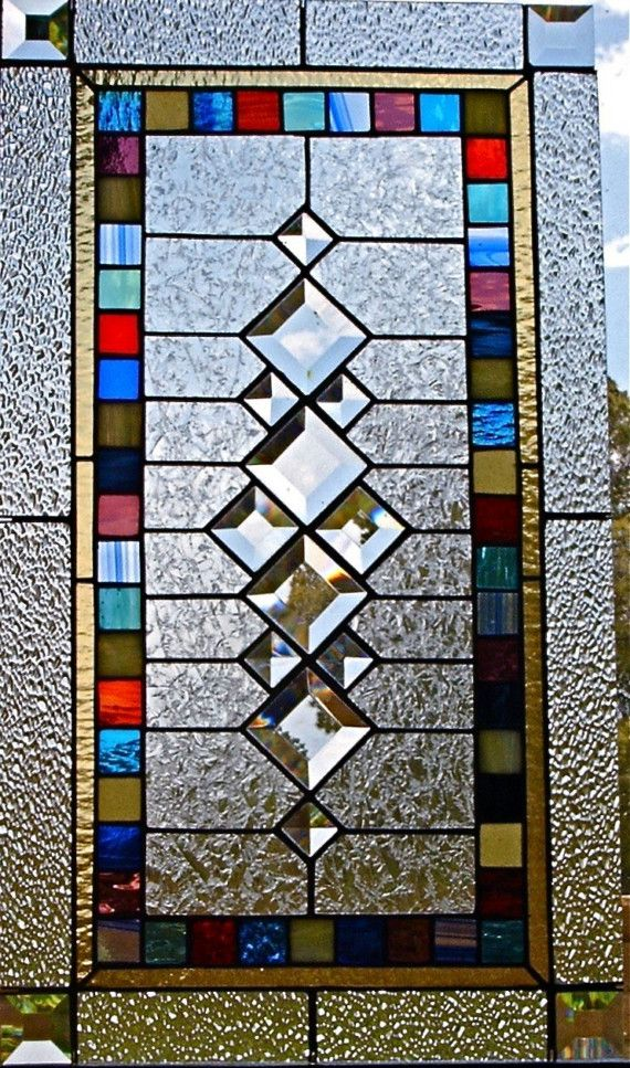 Best 25 Stained Glass Cabinets Ideas On Pinterest Glass Panels Cardinal Glass And Stained