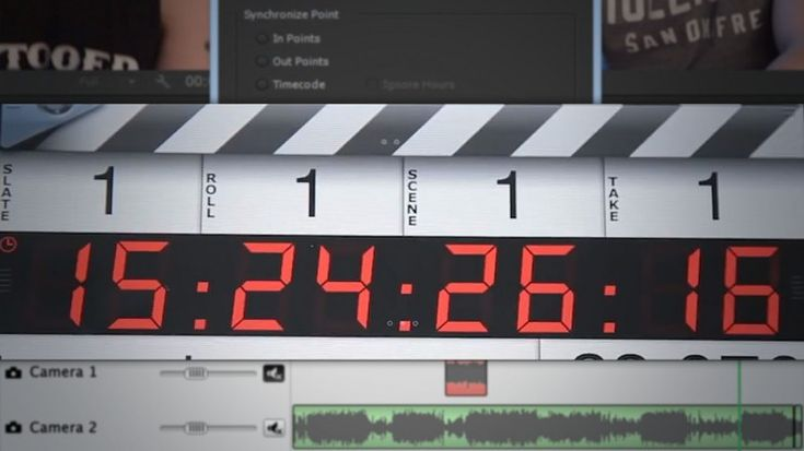 Do You Need to Sync Some Audio? Here Are a Few Quick & Easy Ways to Do It