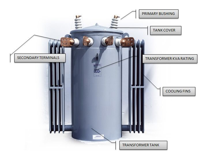 pole mounted transformer wiring diagrams pole discover your transformers