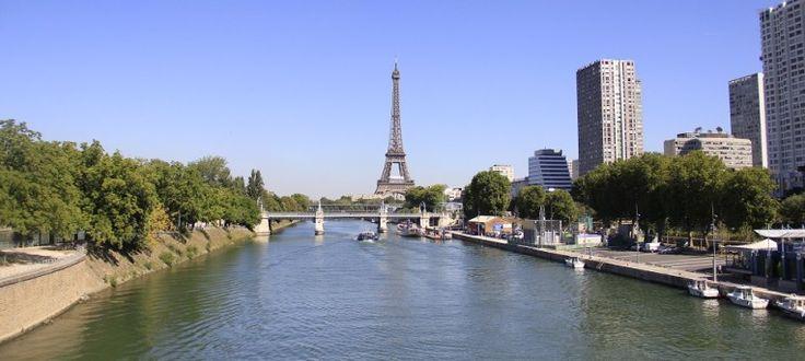 Onde ficar em Paris: os melhores bairros