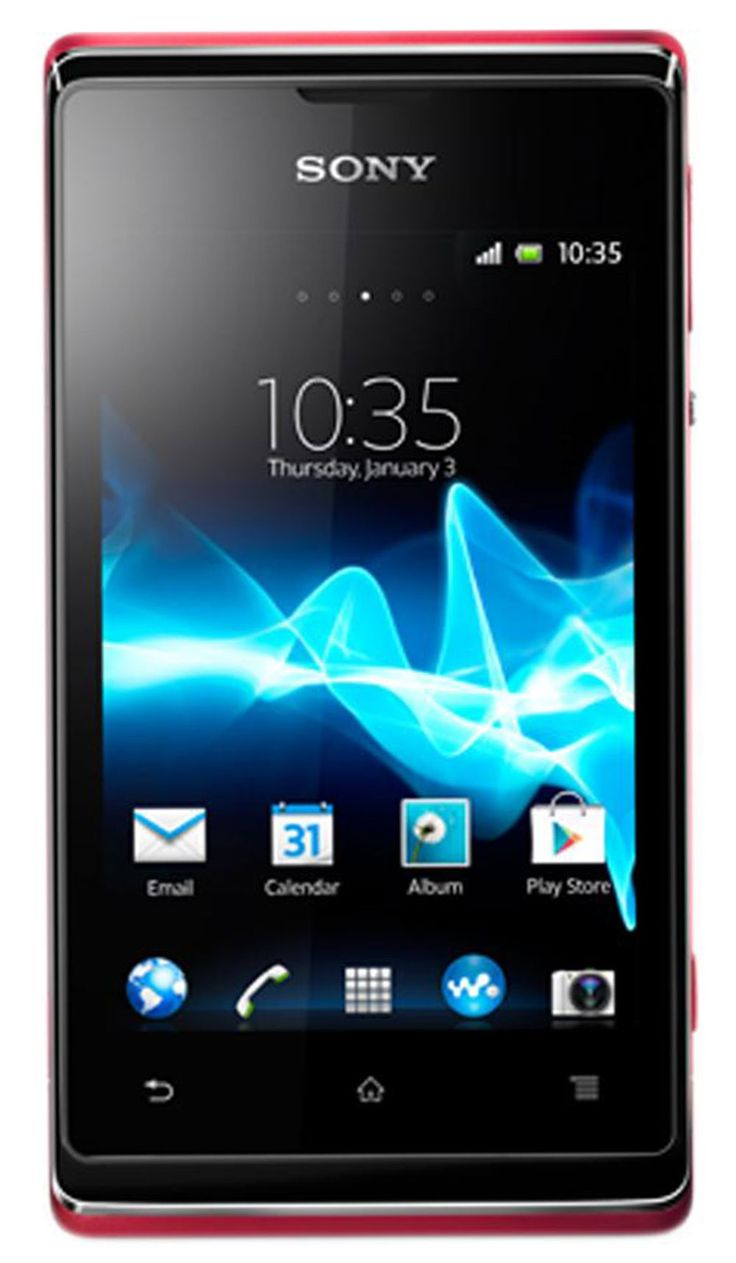 Camera Android Phones Pay As You Go 1000 images about sony xperia e pink deals on pinterest for the best pay as you go