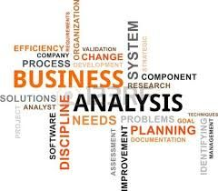 Image result for Business Analysis
