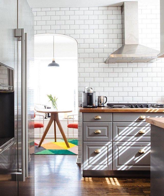 33 best kuchnia mama images on Pinterest | Kitchens, Kitchen ideas ...