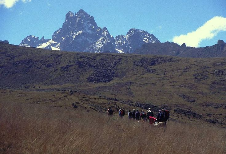 In almost all the regions in Kenya, there are nice places that you can trek, to stretch your limbs, and breathe fresh air. Enjoy the #TrekkingHolidaysinKenya with your family. Know more @ http://kenya-safaris.co/trekking-in-kenys/